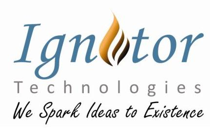 Ignitor Technology